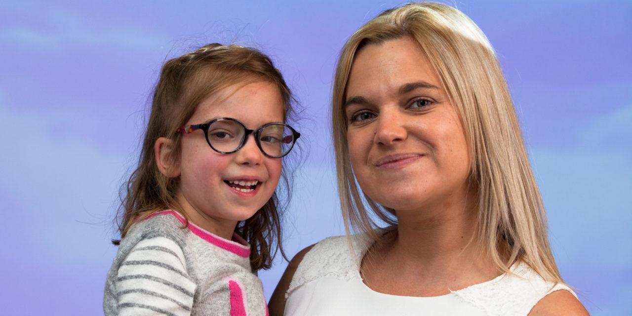 Les cancers pédiatriques au Québec, qu'en est-il?