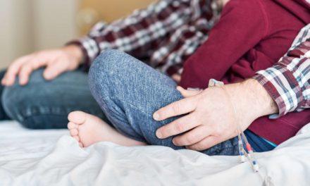 Survivre à un cancer pédiatrique : un tremplin vers la vie adulte